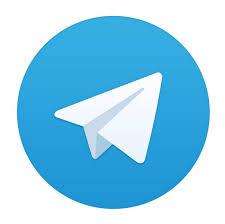 تلگرام ازن