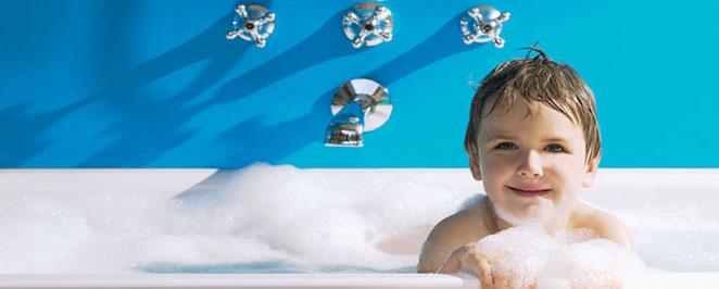 * کاربرد اکسیژن فعال در بهداشت و سلامت کودکان