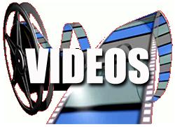 video ozone